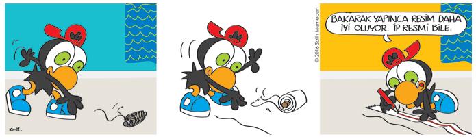 s20161012-karikatur-Zeytin-tuvalet-kagidi-ip-ev-resim