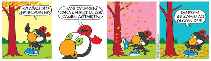 s20161013-karikatur-Zeytin-sonbahar-intikam-bahce
