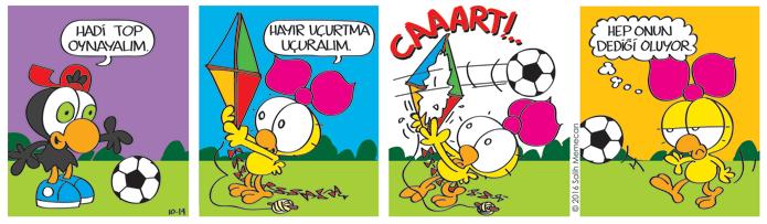 s20161014-karikatur-Limon-Zeytin-top-ucurtma-yaramazlik-oyun-bahce