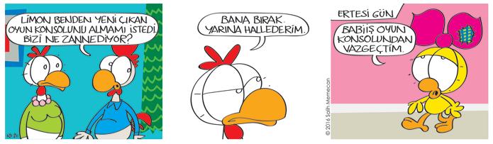 s20161021-karikatur-Limon-Citcit-Babisko-oyun-konsolu-yama-salon