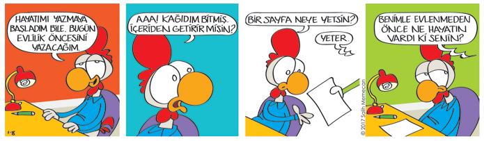 s20170108-karikatur-Citcit-Babisko-hayatini-yazmak-kagit-evlilik-calisma-odasi