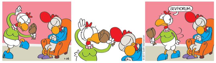 s20170114-karikatur-Citcit-Babisko-uyku-korkutma-ask-evlilik-sevgi-salon