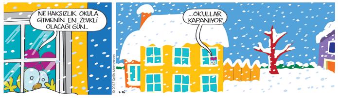 s20170116-karikatur-Limon-kar-kis-okul-tatil-bahce