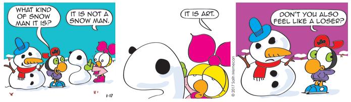 s20170117-eng-limon-and-oli-comic-strip