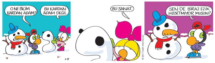 s20170117-karikatur-Limon-Zeytin-kardan-adam-kis-kar-sanat-bahce