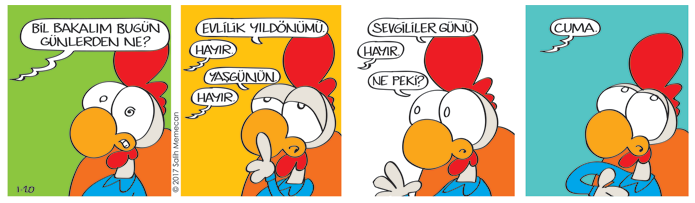 s20170120-karikatur-Citcit-Babisko-gun-evlilik-yildonumu-sevgililer-gunu-yasgunu-salon