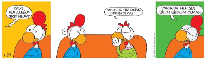 s20170123-karikatur-Limon-Citcit-Babisko-mutluluk-mutlulugun-sirri-bilmislik-soru-salon