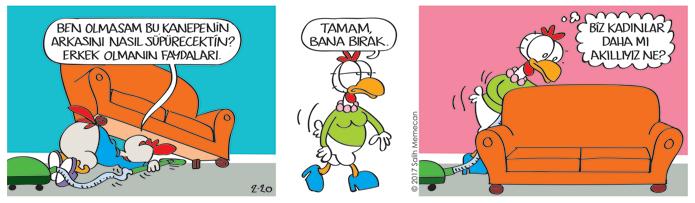 s20170220-karikatur-Citcit-Babisko-koltuk-supurge-ev-isi-kadin-erkek-salon
