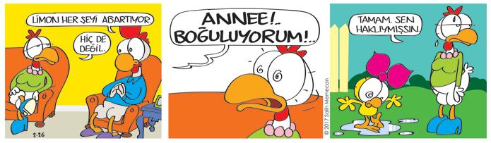 s20170226-karikatur-Limon-Citcit-Babisko-abartma-su-birikintisi-bogulma-bahce