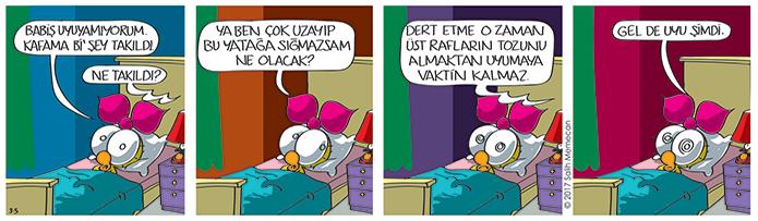 s20170305-karikatur-Limon-Babisko-uyku-kacmasi-saka-odasi
