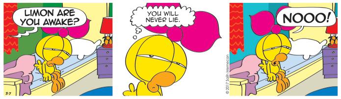 s20170307-eng-limon-and-oli-comic-strip