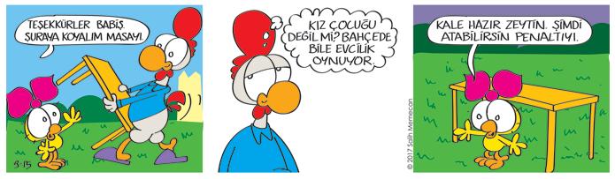 s20170315-karikatur-Limon-Zeytin-Babisko-masa-futbol-bahce