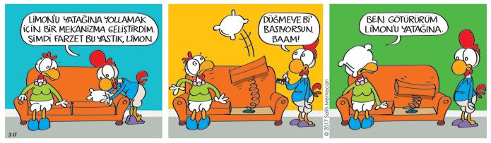 s20170317-karikatur-limon-citcit-Babisko-mekanizma-uyku-annelik-salon