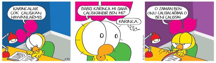 s20170323-karikatur-Limon-Babisko-karinca-hayvan-ders-Limonun-odasi