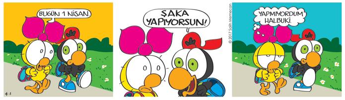s20170401-karikatur-Limon-Zeytin-saka-bir-nisan-kaldirim