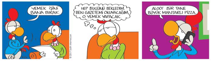 s20170423-karikatur-Citcit-Babisko-yemek-pizza-tembellik-salon