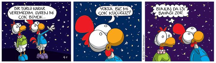s20170501-karikatur-Citcit-Babisko-kainat-evren-kucuk-buyuk-gece-yildizlar-bahce