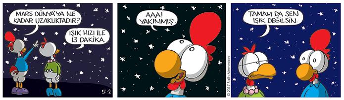s20170502-karikatur-Citcit-Babisko-yildizlar-mars-isik-hiz-gece-bahce