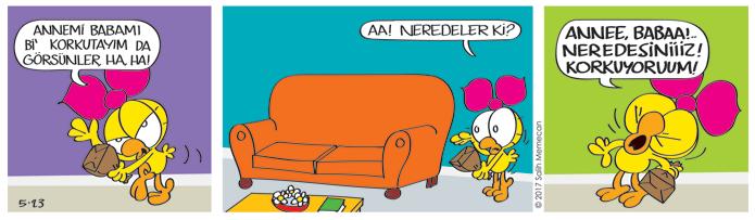 s20170523-karikatur-Limon-korku-salon