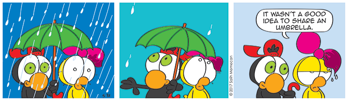 s20170531-eng-limon-and-oli-comic-strip