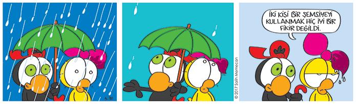 s20170531-karikatur-Limon-Zeytin-yagmur-kurdele-kaldirim