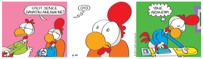 s20170610-karikatur-Citcit-Babisko-utu-ev-isi-hayatin-anlami-tembellik-salon