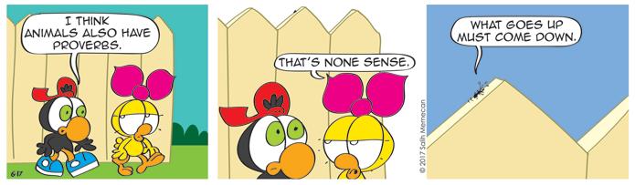 s20170617-eng-limon-and-oli-comic-strip