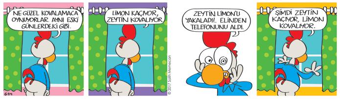 s20170624-karikatur-Limon-Zeytin-Babisko-kovalamaca-oyun-telefon-bahce