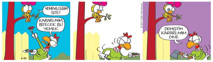 s20170625-karikatur-Limon-Citcit-yemek-kararlilik-balta-agac-bahce