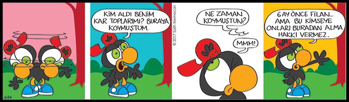 s20170626-karikatur-Limon-Zeytin-kar-topu-yaz-bahce