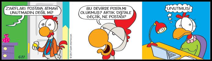 s20170627-karikatur-Citcit-Babisko-unutkanlik-posta-zarf-dijital-antre