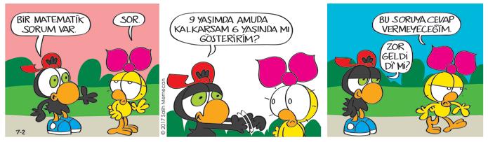 s20170702-karikatur-Limon-Zeytin-amut-matematik-alti-dokuz-bahce