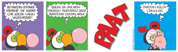 s20170703-karikatur-Zeytin-sakiz-dunya-hayat-bahce