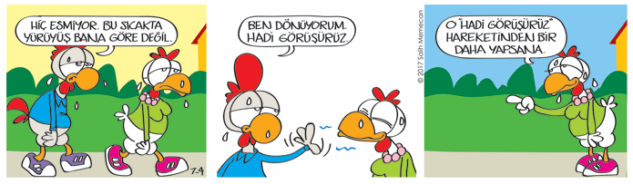 s20170704-karikatur-Citcit-Babisko-sicak-el-sallama-bahce