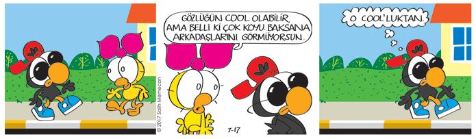 s20170717-karikatur-Limon-Zeytin-gozluk-cool-arkadaslik-kaldirim