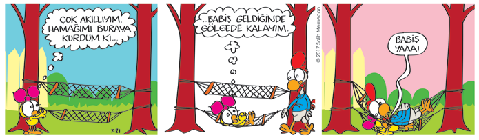 s20170721_karikatur-Limon-Babisko-hamak-golge-bahce