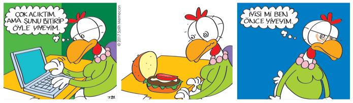s20170722-karikatur-Citcit-aclik-hamburger-calisma-calisma-odasi