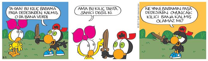 s20170802-karikatur-Limon-Zeytin-tahta-kilic-bahce