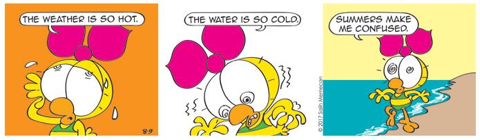 s20170809-eng-limon-and-oli-comic-strip