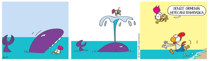 s20170817-karikatur-Limon-Babisko-deniz-heyecan-balina-plaj