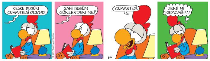 s20170821-karikatur-Citcit-Babisko-evlilik-gun-salon
