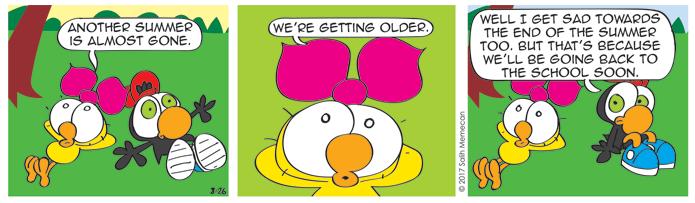 s20170826-eng-limon-and-oli-comic-strip