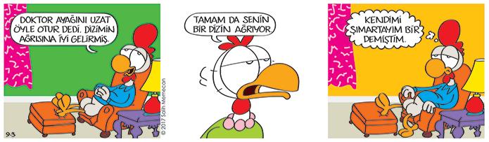 s20170903-karikatur-Citcit-Babisko-diz-agrisi-doktor-tembellik-evlilik-salon