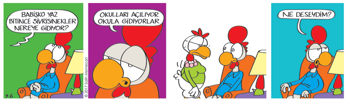 s20170906-karikatur-Limon-Citcit-Babisko-sivrisinek-okul-yaz-salon