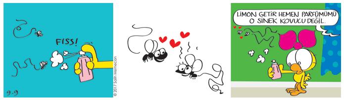 s20170909-karikatur-Limon-Cıtcıt-sivrisinek-hayvan-parfum-sinek-kovucu-salon