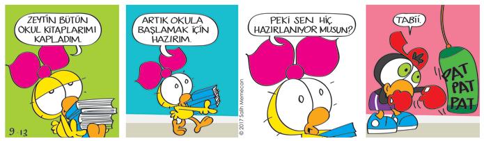 s20170913-karikatur-Limon-Zeytin-okul-kitap-boks
