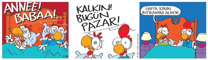 s20170924-karikatur-Limon-Citcit-Babisko-uyku-pazar-intikam-yatak-odasi