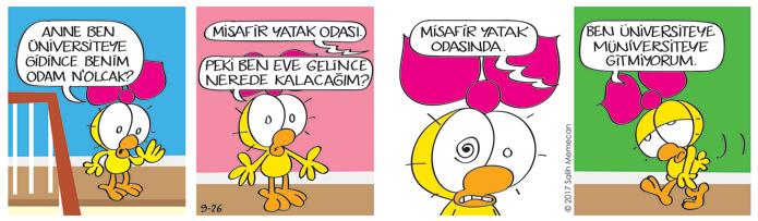s20170926-karikatur-Limon-Citcit-misafir-yatak-odasi-universite-koridor