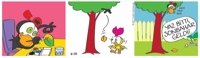 s20170928-karikatur-limon-zeytin-yaprak-sonbahar-saka-bahce