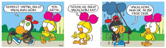 s20171011-karikatur-Limon-Zeytin-kement-yagmur-bulut-bahce